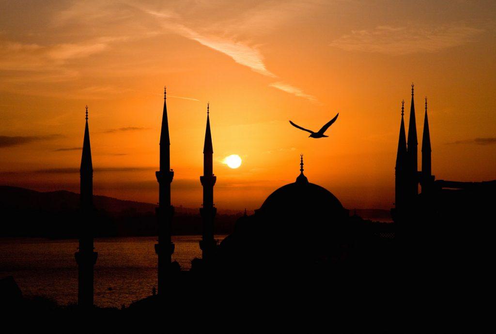 reformistički islamu